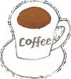 cafe07_01